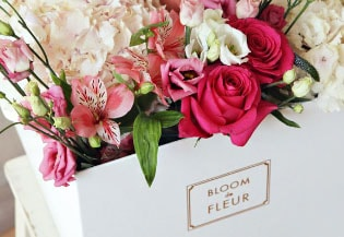 Доставка цветов fleur ростов доставка цветов в г.москва